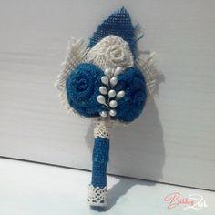 volegenykituzo (6) Crochet Necklace, Crochet Hats, Jewelry, Knitting Hats, Crochet Collar, Jewels, Schmuck, Jewerly, Jewelery