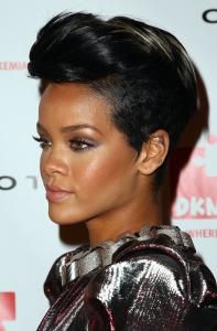 Google Image Result for http://pics.haircutshairstyles.com/img/photos/full/2009-05/rihanna_versatile_short_haircut229.jpg