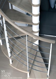 Scale, Stairs, Home Decor, Weighing Scale, Stairway, Decoration Home, Room Decor, Staircases, Libra