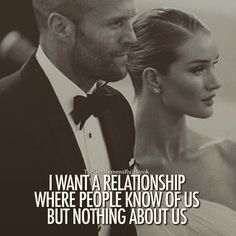 12 Happy Marriage Tips After 12 Years of Married Life - Happy Relationship Guide Now Quotes, Great Quotes, Life Quotes, Inspirational Quotes, Qoutes, Girly Quotes, Romantic Quotes, Dating Quotes, Quotations