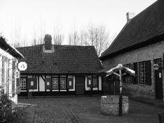 https://flic.kr/p/EyFf63 | Alveringem - Museum Bachten de Kupe - 04