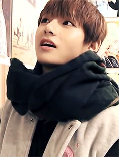 ♡ kim taehyung ♡ This just makes me want to hug him tbh.....me too :D