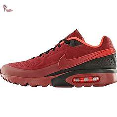premium selection 4999b 81822 Nike 844967-600, Chaussures de Sport Homme, 40.5 EU  Amazon.fr  Chaussures  et Sacs