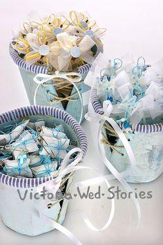 Μαρτυρικά βάπτισης για αγόρι και κορίτσι, πραγματικά κοσμήματα, που ξεχωρίζουν για τη φαντασία και την αισθητική τους. Victoria, Wedding, Valentines Day Weddings, Weddings, Mariage, Marriage, Chartreuse Wedding, Victoria Falls