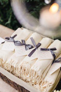Wedding Guest Favor Cadeaux Dinvites