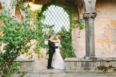 Destination Wedding in Florence at Vincigliata Castle Sparkly Bridal Wedding 2015, Italy Wedding, Wedding Blog, Wedding Planner, Our Wedding, Wedding Venues, Wedding Photos, Creative Wedding Photography, Bridal Photography