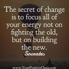 quote Socrates Quotes, Faith Quotes, Wisdom Quotes, True Quotes, Great Quotes, Quotes To Live By, Motivational Quotes, Inspirational Quotes, Life Is Too Short Quotes