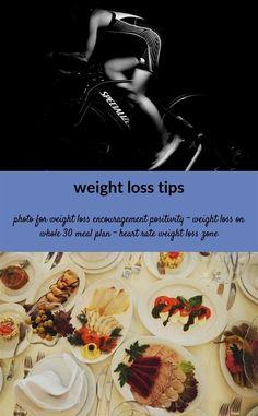 pulse fitness (vybzshawn17) on Pinterest
