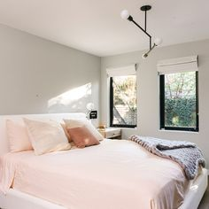 How To Make Everyday A Staycation In Your Home - Make your home the ultimate haven. - Photos