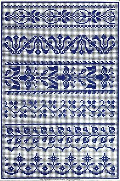 Free Easy Cross, Pattern Maker, PCStitch Charts   Free Historic Old Pattern…