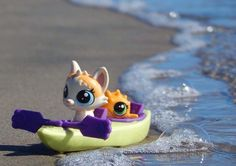 Littlest pet shop picture (C) lps_crosst