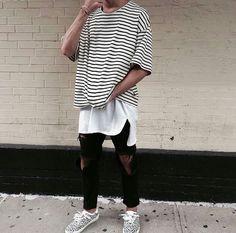 Streetwear fits (@FireFitsOnly) on Twitter