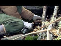 Alaska The Last Frontier  The Theme Song   Video   Discovery Channel