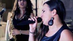 Animazione Matrimonio Band Nozze Musicisti Svizzera Lugano Ticino Berna ...