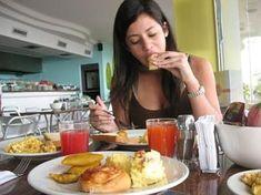 Comment expliquer les compulsions alimentaires ?