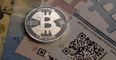 Prosegue senza sosta il rialzo del Bitcoin che ha registrato recentemente incrementistratosferici fino al 950
