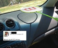 The 28 Dumbest Things to Ever Appear on the Internet
