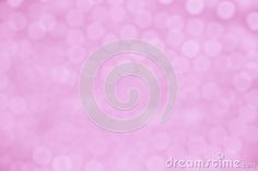 Mothers Day Pink Background