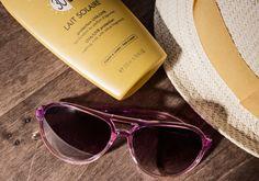 Sonnenschutz und Anti-Aging – wie können wir beides haben?