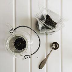 Zielona #herbata #japonska #sencha #tea #laviadelte #dzbanek #czajniik #mug #miarka #do #herbaty #sklep #internetowy #ikawka #ilovecoffee