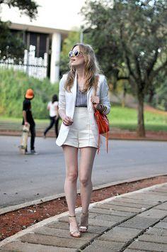 White in Brazil / http://wp.me/p1q59G-1l3