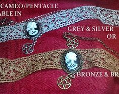 Hedge & Hearth Pagan Supplies by HedgeAndHearthCrafts Wicca, Magick, Pagan, Hedge Witch, Pentacle, Tarot Decks, Uk Shop, Hearth, Wands