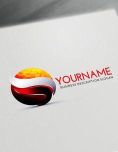 201 Best Best Free 3d Logo Designs Images Logo Maker 3d Logo