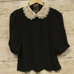 Embroidered Blouse  $54.00 http://cheeksjeans.com/embroidered-blouse/dp/4723
