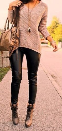 Blogger style, fashion and elegants pants