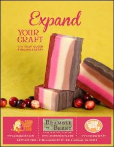 IBN's 2012 Handmade Holiday Holiday Gift Guide: An introduction to Handmade Holiday Gift Guide advertiser Bramble Berry Holiday Gift Guide, Holiday Gifts, Bramble, Natural Home Remedies, Handmade Soaps, Berry, Crooked Creek, Indie, Crafts