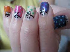vernie à ongles :D