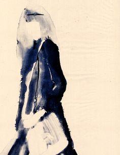 Fashion illustration by Aurore de la Morinerie