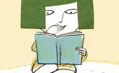 Libros infantiles que cambiaron la industria | El Universal
