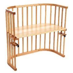 Little Ones Equipment Hire | Baby Equipment Hire Rental | UK - http://www.littleonesequipmenthire.co.uk