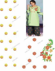 Fancy Kurti And Plazo Embroidery Design Latest Kurti Design THINKING OF YOU & WISHING HAPPY WEEKEND PHOTO GALLERY    LH6.GOOGLEUSERCONTENT.COM  #EDUCRATSWEB 2020-05-13 lh6.googleusercontent.com https://lh6.googleusercontent.com/proxy/enxfZNoiiXmu2HS7nxfljOTEmi74JfbCGj2jwPG1sBkzZA9XsvE9nU1HUDGK9JJp4xShQspQcYi-0s1SRnEPvWHLLqAr2Q40ry-9Lfw0zM62dbBCp9m2mLqgspyHP1LycMlP=s0-d
