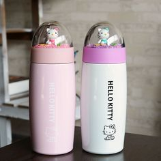 Novelty Items Micro Hello Kitty Thermos Creative Mighty Mug Stainless Steel Vacuum Flask Children's Day Gift – World of Hello Kitty Merchandise Hello Kitty Merchandise, Hello Kitty Kitchen, Children's Day Gift, Hello Kitty Themes, Hello Kitty Collection, Vacuum Flask, Sanrio Hello Kitty, Little Twin Stars, Novelty Items