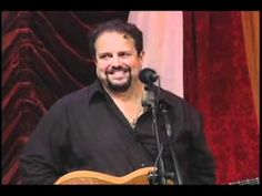 Raul Malo and the Mavs rock London with a great threesome comprising a Malo original and two singalong classics.