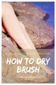 Dry brushing is amazing for the legs and overall skin health. Benefits of dry brushing include reducing the appearance of cellulite and soft exfoliated skin. Essential Oils For Pregnancy, Essential Oils For Babies, Essential Oils For Anxiety, Therapeutic Essential Oils, Essential Oils Cleaning, Dry Brushing Cellulite, Skin Brushing, Benefits Of Dry Brushing, Essential Oil Diffuser Blends