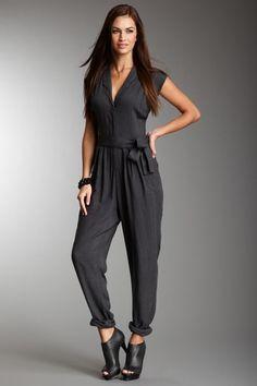 Tulum Modelleri-Balköpüğü Blog | Alışveriş, Dekorasyon, Makyaj ve Moda Blogu