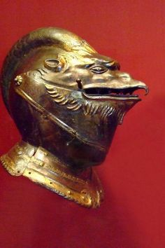 http://www.smilorama.com/img/retro/ancient_armor/ancient_armor15.jpg