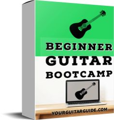 Guitar Tips to learn the Beginner Guitar Scales. Pentatonic Scale, Major Scale, and Blues scales. Also learn techniques to practice with the Scales. Best New Country Songs, Old Country Songs, Country Music, Easy Guitar Songs, Guitar Tips, Beginner Guitar Scales, Chris Stapleton Songs, Play Guitar Chords, Surf Guitar