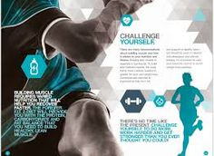Image result for forever living fit Muscle Training, Body Cleanse, Forever Living Products, Build Muscle, Burns, Challenges, Exercise, Fitness, Image