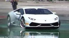 26 Lamborghini Ideas Lamborghini Super Cars Lamborghini Cars