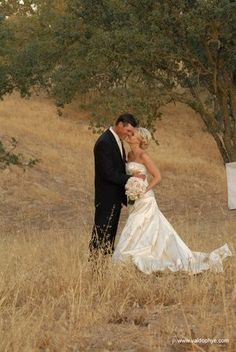 Wedding Wedding Wedding my-style