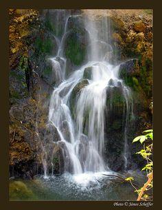 Bükk- hegység, Anna vízesés Budapest Hungary, Homeland, Waterfall, Beautiful Places, Road Trip, History, Country, Travel, Outdoor