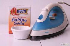 Imagen titulada Clean an Iron Step 20