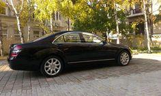 Bmw Lease, Mercedes C250, Lease Deals, Bmw 328i, New Bmw, Led, Bmw Cars, Autos