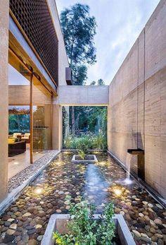 Garden 😎