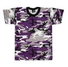 http://www.thezonesuperstore.com/Tshirt-ULTRA-VIOLET-CAMO-p/tshirt-ultra-violet-camo.htm