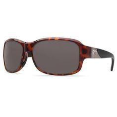 Costa In 214 Sunglasses 2019Sunglasses Images Best rWxoCBde